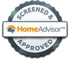 Home Advisor Badge legacy home improvements