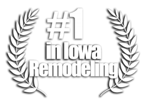 Iowa Remodeling