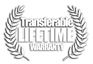 Transferable-Lifetime-Warranty